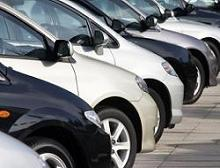 Small Fleet Fleet Car Insurance - Commercial Vehicle Insurance - Haulage Fleet Insurance